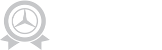 Star Select - Seminuevos Mercedes-Benz